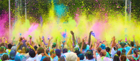 color run cancun.jpg
