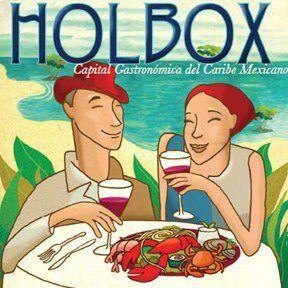 festival_gastronomico_holbox