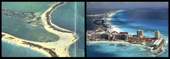 cancun-before-and-after.jpg