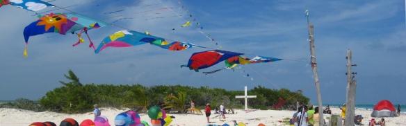 isla-blanca-kite-festival